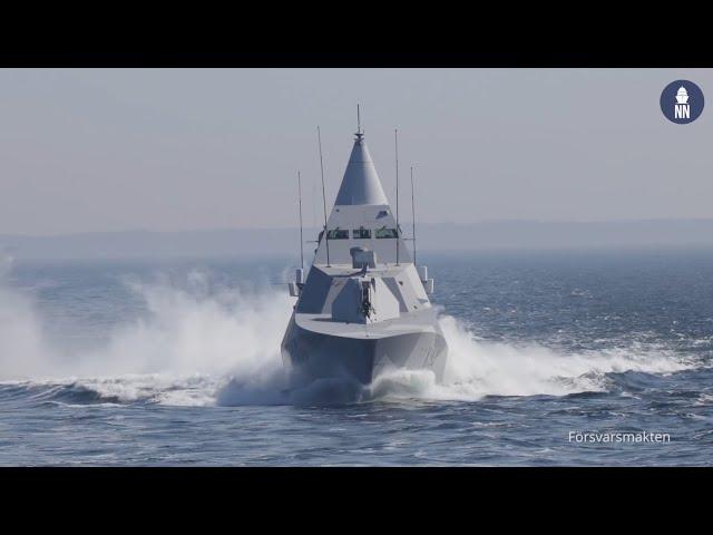 Naval News Monthly Recap - June 2020
