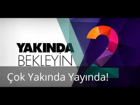 A2 TV Kanalı Geliyor! Canlı izle frekansı
