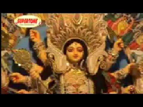 Pavitra Rishta Serial Youtube par Aana Kyu Band ho Gya Tha? | Zee TV | Sushant Singh Rajput | Zee5 from YouTube · Duration:  1 minutes 32 seconds