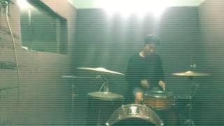 Tom Misch - Lost in Paris (Drum Cover) Bio Satrio