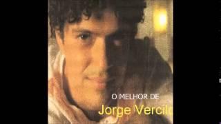 JORGE VERCILLO - Coletânea