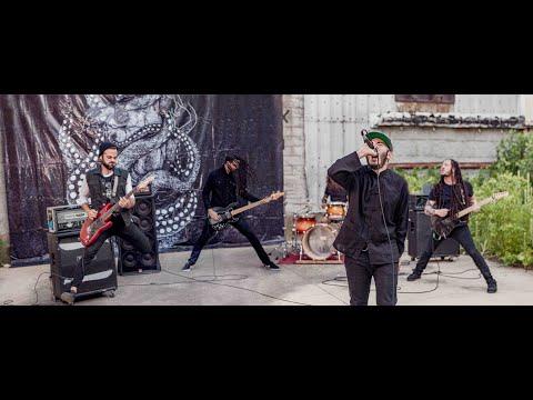La Armada - Death On Replay (Official Video)