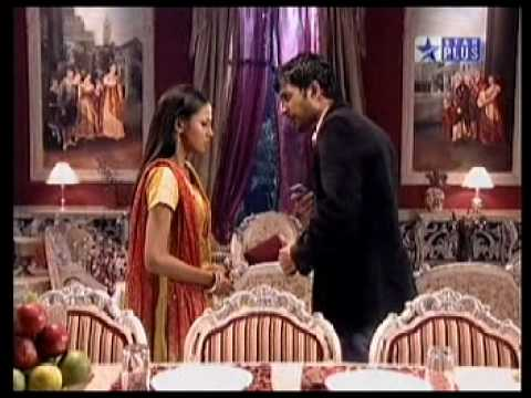Qayamat (Parachi) FUNNY - Star Plus (Indian Drama Serial)