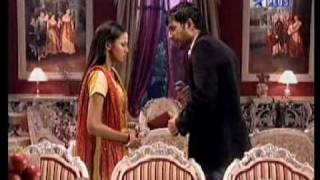 Qayamat (Parachi) FUNNY - Star Plus (Indian Drama Serial)