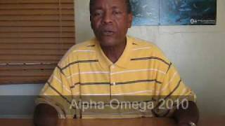 Alpha-Omega Christian School, Freeport, Bahamas, Introduction