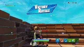 Dope fun fortnite clips