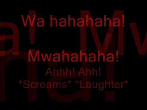 Theres No Knowing Lyrics Willy Wonka Jr Youtube