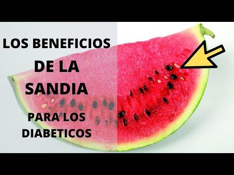 sandia-para-diabeticos-|-los-beneficios-de-la-sandia-para-personas-con-diabetes.