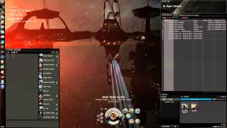 EVE Online Making Mountains of Molehills 4 of 10