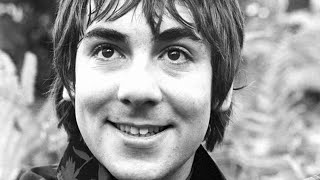 The Final 24 - Keith Moon