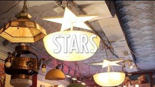 """Stars - """"Backlines"""" on Exclaim! TV"""