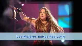 Descargar Musica Gratis 2014 Prince Royce, Ricardo Arjona, Samo y mas