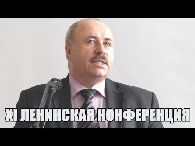 Межпартийная дискуссия по аграрному вопросу в межреволюционный период. Карпов Е.В.