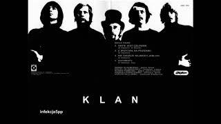KLAN - Vinyl ''7 Pronit N 0586 1970 (version CD Digiton - DIG 103 - 1991)