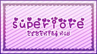 Candy Hunt / / Royalween Superiore Kleidung Hub / / Roblox