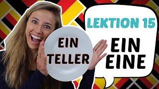 german-lesson-15-the-german-indefinite-articles-ein-and-eine