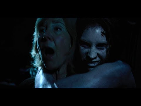 Insidious 4 Stream Deutsch