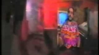 Renato Russo - Cathedral Song ( Em Estúdio ) - Entrevista sobre o disco solo ( Stonewall )