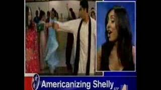 NBC Covers AS (Namrata Singh Gujral Interview)