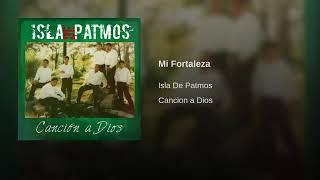 Mi Fortaleza - Isla De Patmos