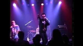 The Devil Dogs Live 1993 Holland