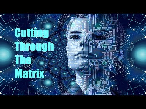 Alan Watt (Feb 18, 2018) External AI Energy Changed my Mind
