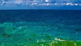 Море. Музыка для релаксации.