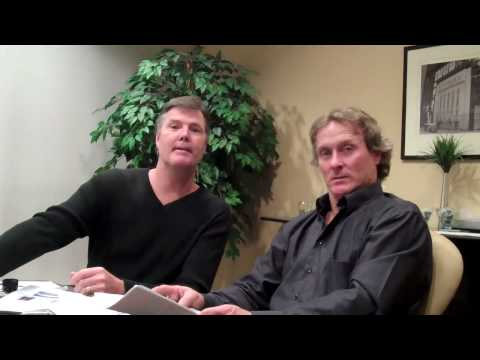 World Series winners Kelly Gruber + Mark Eichhorn in Toronto