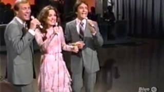 The Lawrence Welk Show - You