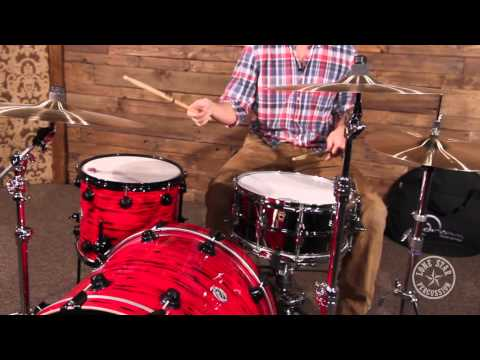 Best Budget Cymbal Pack 2019 Reviews 3 Options 1 Winner