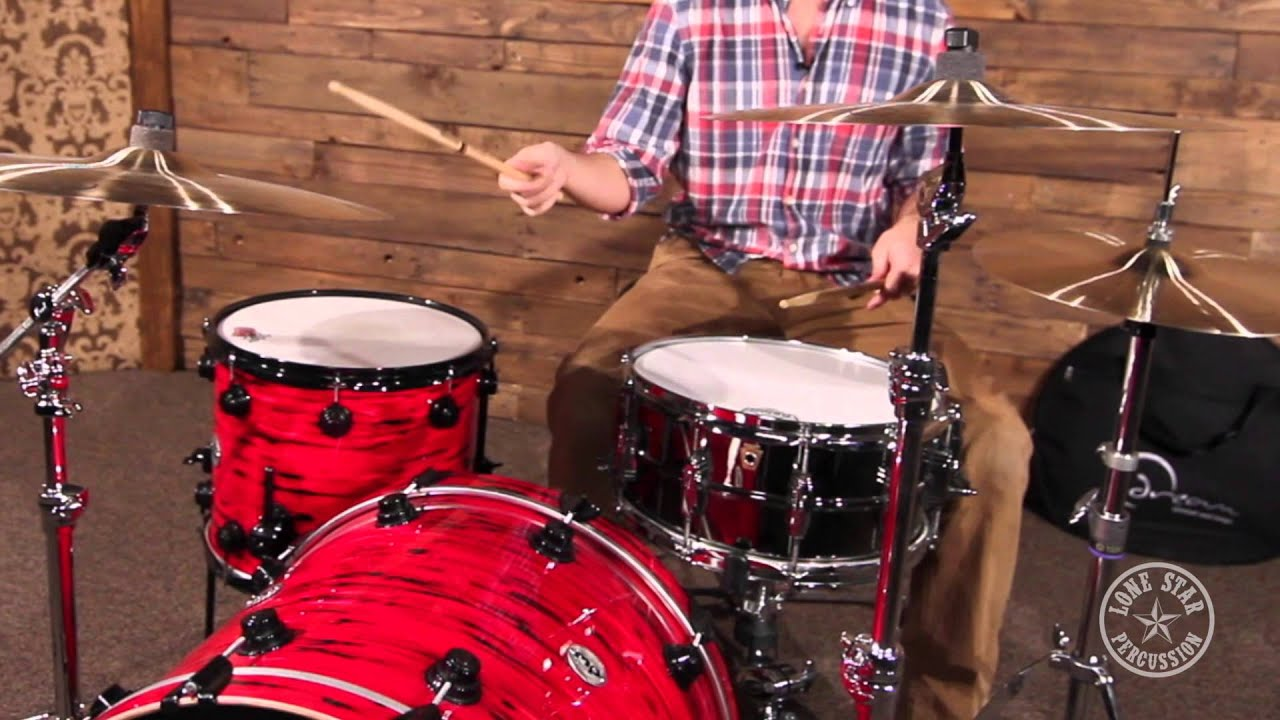 dream cymbals ignition box set youtube. Black Bedroom Furniture Sets. Home Design Ideas