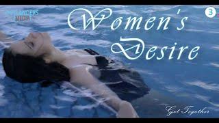 Women's Desire || Web Series || S01E03-Get Together || Outlanders Media