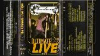 eimsbush tapes vol 5 03 dynamite deluxe pures gift