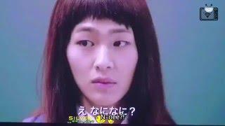 SHINee Boys Over Flowers Parodi Videosu | Türkçe Altyazılı