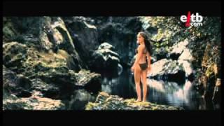 Natalie Portman: Verdades y mentiras thumbnail