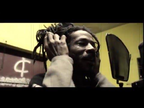 Rassi Hardknocks - Dubplate - Little Lion Sound 2016