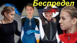 ЧТО ПРОИСХОДИТ в Мире СПОРТА Россию ОПЯТЬ лишили Олимпиады и Чемпионатов мира