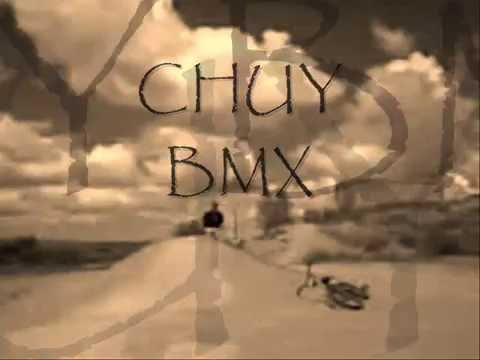 bmx its my life pik`z continue