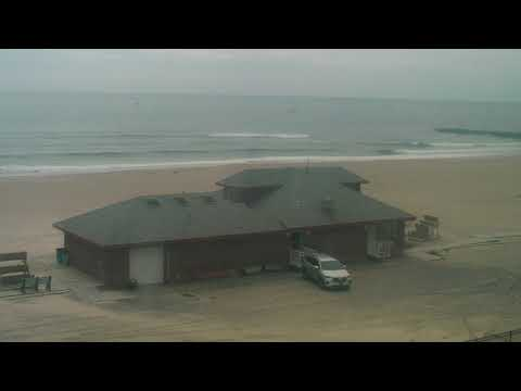 Loch Arbor - Monmouth Beach, NJ on #CoastalCameraNetworks - 05/22/18