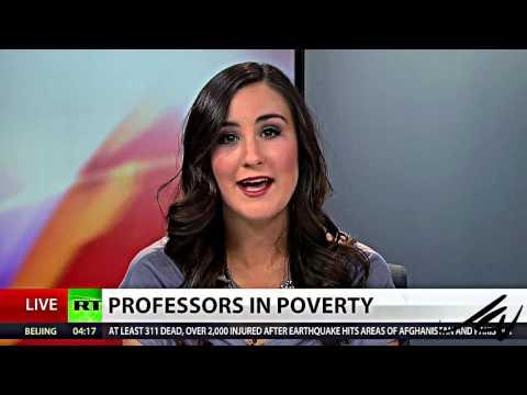 I Feel the Bern – Bernie Sanders  2016 -  Wealth inequality in the United States -  YouTube