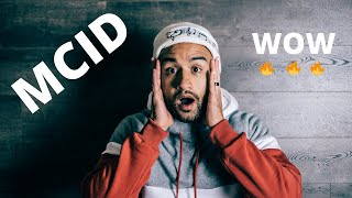 Highly Suspect MCID Album Review and Reaction