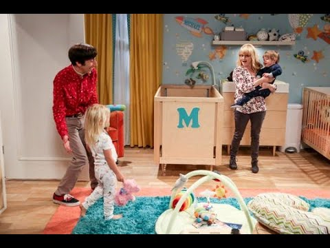 the-big-bang-theory-s12-e23-meet-the-children,-haley-and-michael