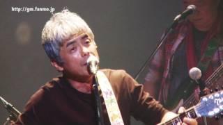 ギター☆マン『J』の中から『廃墟の鳩』のライブバージョンです アルバム...