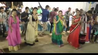 Lakhapat | Desi Dandiya | garba Part 5 Vijay Parmar