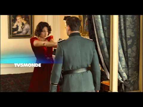 "FILM : ""Les femmes de l'ombre"" sur TV5MONDE Latina"