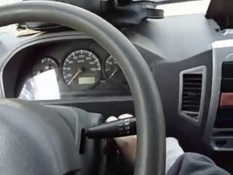 Roadgid X5 hybrid 5в1 купить видеорегистратор — Хит