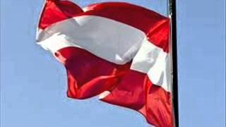 Großer österreichischer Zapfenstreich