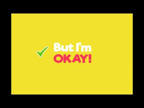 Closer - Chainsmokers Lyrics Video ( Kinetic Typography)