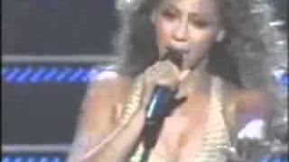video beyonce y alejandro fernandez amor gitano.avi