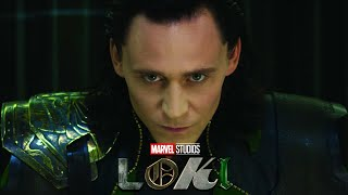 marvel-replacing-tom-hiddleston-as-loki-in-the-mcu-explained